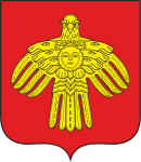 Coat_of_Arms_of_the_Komi_Republic